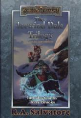 Icewind Dale Trilogy, The - Collector's Edition