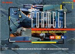 Fromel 1 (Formula 1)