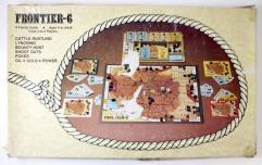 Frontier-6