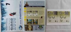 Guilds of London - New Guilds