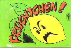 Fruit Growers, The (Fruchtchen)