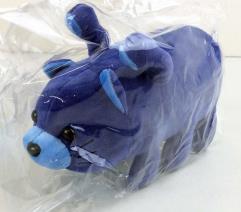 Displacer Beast Plushie