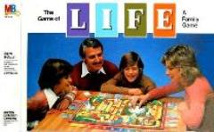Game of Life, The (1982 Edition)