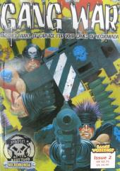 """#2 """"Chaos Cultist Covens, Da Orks are in da Hives"""""""