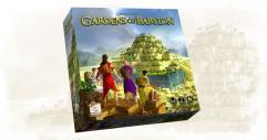 Gardens of Babylon (Deluxe Edition)