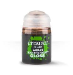 Agrax Earthshade - Gloss