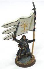 Boromir - Captain of the White Tower #1