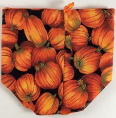 Harvest Dice Bag (Core)