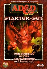 Starter Set (German Edition)