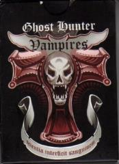Ghost Hunter - Vampires