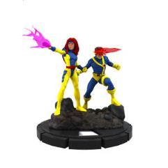 Cyclops/Phoenix