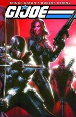 G.I. Joe - Vol. 1