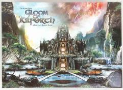 Gloom of Kilforth