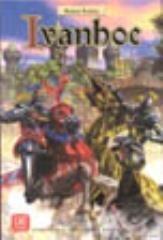 Ivanhoe (1st Printing)