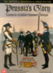 Prussia's Glory I
