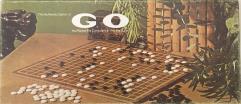 Go (1974 Edition)