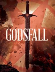 Godsfall Worldbook