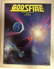 Godsfire