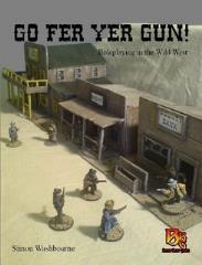 Go Fer Yer Gun!