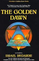 Golden Dawn, The