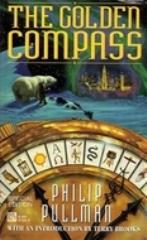 His Dark Materials #1 - Golden Compass, The