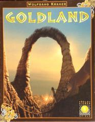 Goldland