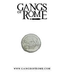 Bounty Coin