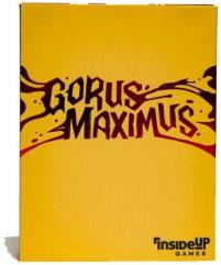 Gorus Maximus (Kickstarter Edition)