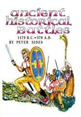 Ancient Historical Battles