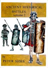 Ancient Historical Battles 2