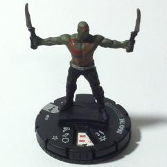 Drax the Destroyer #013