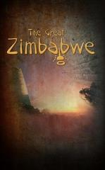 Great Zimbabwe, The