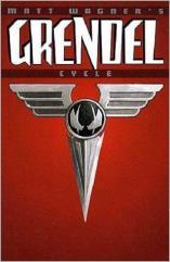 Grendel - Cycle
