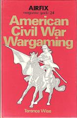 American Civil War Wargaming