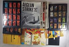 Gulf Strike & Aegean Strike Collection - 3 Games!