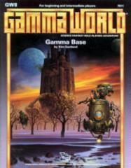 Gamma Base