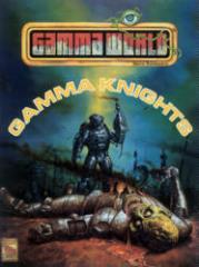 Gamma Knights