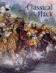 Classical Hack (1st Edition)