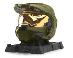 Halo 3 - Legendary Edition - Helmet Only!