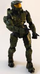 Halo 3 Series 1 - Master Chief