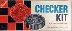 Checker Kit
