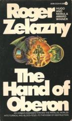 Hand of Oberon, The