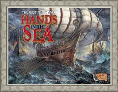 Hands in the Sea (2nd Edition)