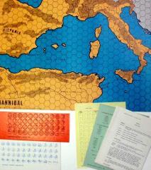 Hannibal (2nd Edition)