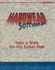 Hardwear/Softwear