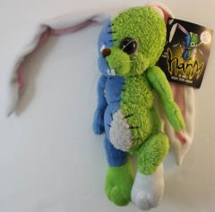 Harm Bunny Plush