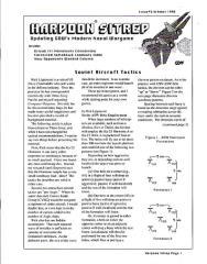 """#6 'Soviet Aircraft Tactics"""""""