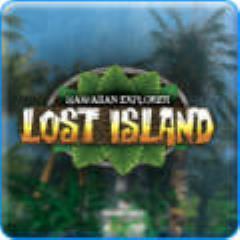 Hawaiian Explorer - Lost Island