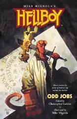 Hellboy - Odd Jobs