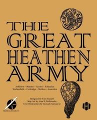 Great Heathen Army, The